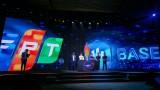 FPT同base.vn合作助力企业加速数字化进程