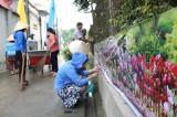 TP.Thuận An: Bảo vệ môi trường để phát triển kinh tế bền vững