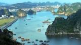 从5月6日12时起广宁省暂停所有参观旅游活动