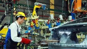 国际货币基金组织:越南经济增长预测十分乐观