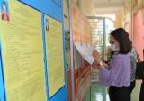 Kiểm tra, giám sát công tác chuẩn bị bầu cử tại huyện Phú Giáo và Dầu Tiếng