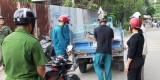Phường Vĩnh Phú, TP.Thuận An: Thành lập đội xử lý chó thả rông nơi công cộng