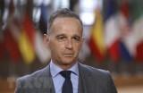 Đức: Đàm phán hạt nhân Iran diễn ra trong bầu không khí tích cực