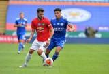 """Vòng 36 ngoại hạng Anh, M.U - Leicester: """"Quỷ đỏ"""" không ngại """"Bầy cáo"""""""
