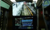 Trung Quốc thử nghiệm hệ thống điều khiển tàu tự động