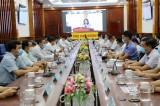 Hội nghị trực tuyến tổng kết 5 năm thực hiện Quyết định số 1501 của Thủ tướng Chính phủ