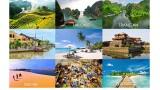 泰国媒体谈越南旅游行业的创新
