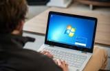 Hướng dẫn nâng cấp máy tính chạy Windows 7 lên 10 hoàn toàn miễn phí