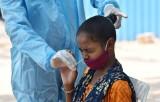 Dịch COVID-19: Biến thể nguy hiểm B.1.617 đã xuất hiện ở 44 quốc gia