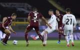 AC Milan thắng 7-0