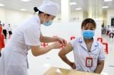 Việt Nam sẽ có thêm hơn 1,6 triệu liều vaccine phòng COVID-19