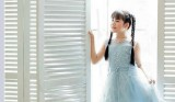 Ước mơ thành ca sĩ của Hà Phương Linh