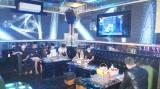 Xử lý nghiêm quán karaoke lén lút hoạt động trong mùa dịch