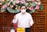 Thủ tướng: Mua vaccine COVID-19 là cấp bách, phải thực hiện ngay