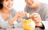 Thay đổi 6 thói quen nhỏ để trở nên giàu có