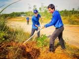 Phát huy tinh thần cộng đồng xây dựng nông thôn mới, đô thị văn minh