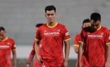 FIFA rankings: Vietnam remains top of Southeast Asia