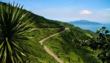 Lonely Planet highlights Vietnam's Top 7 road trips