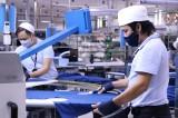 Thi đua lao động giỏi: Góp phần nâng cao hiệu quả sản xuất