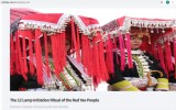 Platform on Asia-Pacific intangible cultural heritage launched