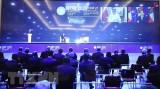 Vietnam attends 24th St. Petersburg International Economic Forum