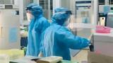 Nam công nhân ở Bắc Giang tử vong không liên quan đến tiêm vắc xin COVID-19