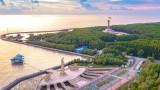越南金瓯省注重实现旅游业可持续发展