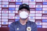 """HLV Indonesia: """"HLV Park Hang-seo đã giỏi hơn ngày xưa"""""""