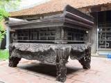 Bảo tồn di tích quốc gia đặc biệt chùa Bút Tháp gắn với du lịch