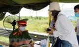 1 tháng không có ca mới, Quảng Ninh cho một số dịch vụ hoạt động lại