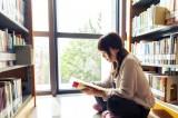 Giới trẻ Hàn Quốc lười kết hôn, ngại sinh con