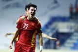 """""""Đội tuyển Malaysia đã hết cơ hội đi tiếp tại vòng loại World Cup 2022"""""""