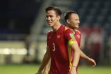 """HLV Park Hang-seo: """"Đội tuyển Việt Nam sẽ giữ được chiến thuật để thắng UAE"""""""