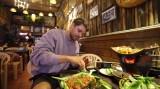 YouTuber người Mỹ gợi ý 3 quán ăn ngon ở Đà Lạt