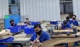 Xuất khẩu lấy lại đà tăng trưởng - Kỳ 2