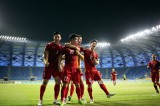 World Cup 2022 qualifiers' UAE – Vietnam: Big dream is coming very close