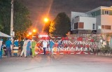 Bệnh nhân BN2585 người Trung Quốc đã xuất viện