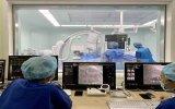Bảo hiểm y tế thanh toán chi phí dịch vụ kỹ thuật cao tại Bệnh viện Columbia Asia Bình Dương