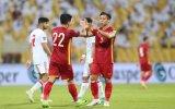 Đội tuyển Việt Nam được thưởng nóng 3 tỷ đồng