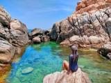 Ba điểm đến hoang sơ cho chuyến nghỉ hè Bình Định