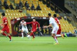 Vietnam advances to third round of World Cup qualifiers for first time