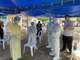 Southeast Asian nations step up COVID-19 vaccine rollouts