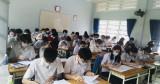 Linh hoạt hình thức ôn tập cho học sinh lớp 12