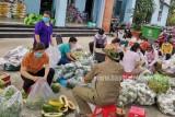 Doanh nghiệp, người dân đồng hành cùng TP.Thuận An vượt qua đại dịch