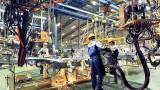 越南工业和贸易都保持增长势头