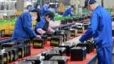 加工制造业在吸引外资方面上发挥关键作用