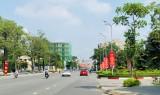 Xây dựng đô thị văn minh gắn với phát triển bền vững