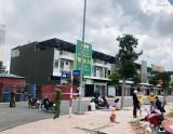 Khẩn trương điều tra nghi án 3 người thương vong tại khu dân cư Hiệp Thành