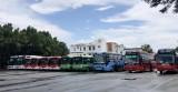 Tạm dừng hoạt động vận tải hành khách công cộng, bến khách ngang sông các địa phương giãn cách xã hội theo Chỉ thị 16
