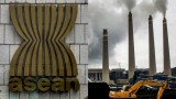 ASEAN welcomes Japan's 10 billion USD support for decarbonisation